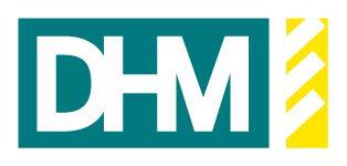 DHM_Logo