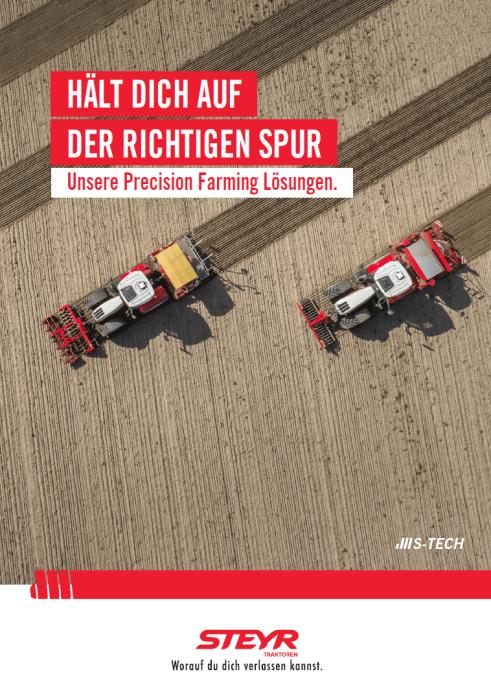 Precision Farming_01