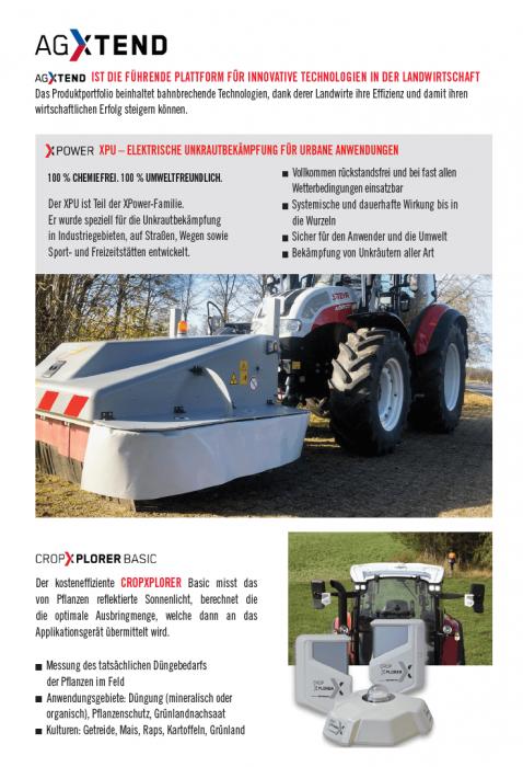 Precision Farming_05